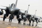 السماء تحت السيطرة... مصر والسعودية تتفوقان على دول المنطقة