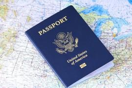 في أي الدول يحصل الطفل عند ولادته على الجنسية؟