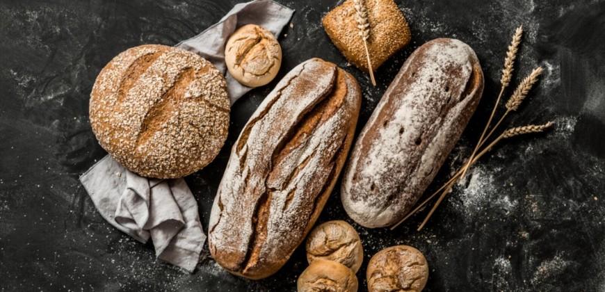 مضار التوقف عن تناول الخبز في الوجبات الغذائية
