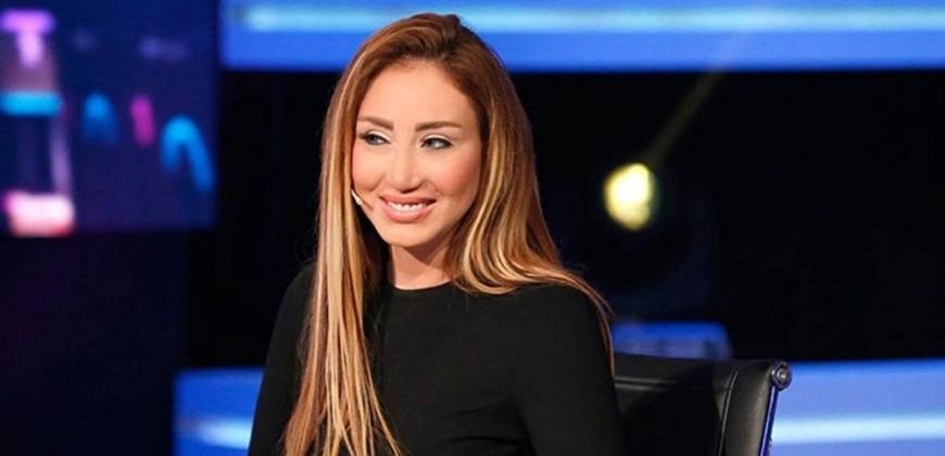 إيقاف ريهام سعيد عن العمل بسبب الإساءة للبدناء والمذيعة ترد (فيديو)