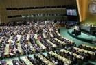 الأمم المتحدة تواجه أسوأ أزماتها المالية منذ سنوات