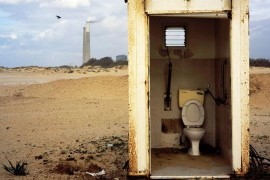"""""""زمن التغوط في الريف انتهى"""".. الهند تبني  110 مليون مرحاض في 5 سنوات"""