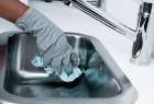 أخطر أماكن لتكاثر الجراثيم في المنزل