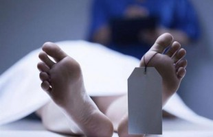 'فاطمة الرفاعي' قُتلت بتسع طلقات نارية على يد ابنتها ذات الـ14 عاماً والسبب: 'تعنيف أمها الدائم لها'!