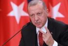 دول الاتحاد الأوروبي توافق على وقف صادرات الأسلحة إلى تركيا