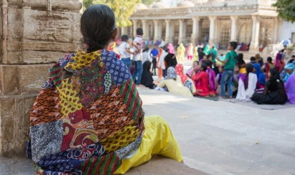 قرى خالية من البنات.. هذه أسباب وأدهن في الهند