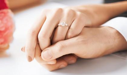 داعية سعودي: التعارف قبل الزواج مباح في هذه الحالة