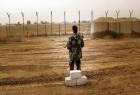 """العراق يعيد تأهيل السجون لاستيعاب عناصر """"داعش"""""""