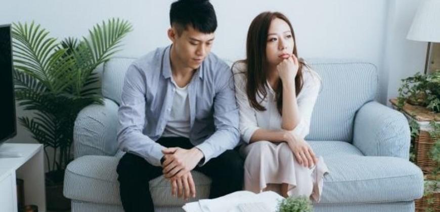 لصحة أفضل وضغوط أقل.. حاول أن تكسب أكثر من زوجتك