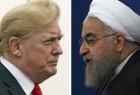 واشنطن تعتزم ارسال 5 الى 7 الاف جندي اضافي الى الشرق الاوسط لمواجهة ايران