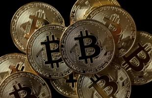 بـ 41 مليون دولار.. عملية سرقة ضخمة بسوق العملات الرقمية