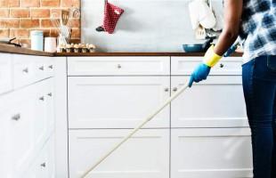 في منزلكم سموم.. تعلّموا كيف تكافحوها كي تحموا صحتكم (فيديو)