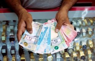 البحرين ترفع أرقام العجز المالي وتفكر بالاستدانة