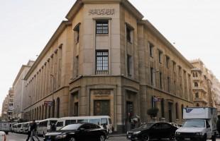 الديون الخارجية والداخلية لمصر... من 1876 حتى 2018