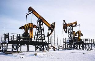 إنتاج روسيا النفطي ينخفض إلى 11.16 مليون ب/ ي في أيار