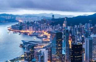 بينها واحدة تضمّ 105 مليارديرات.. تعرّفوا الى أكثر 5 مدن فيها أثرياء!
