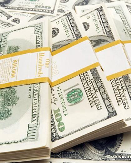 خبير يتوقع متى يعاود الدولار ارتفاعه أمام الجنيه المصري