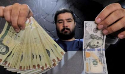 إيران تسعى لتعويض خسائرها بآليات تجارية بعيدة عن الدولار