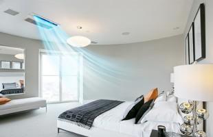 كيف تستخدم أجهزة المنزل بأرخص فاتورة كهرباء؟.. 13 نصيحة مهمة