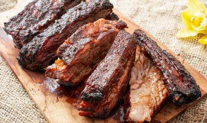 اللحم بالبرتقال طبق من زمن الأجداد: حضّره على الغداء!