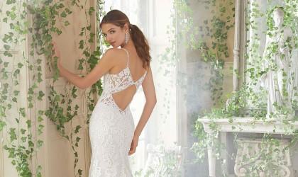3 نصائح للعروس للمحافظة على صحتها ورشاقتها قبل الزفاف