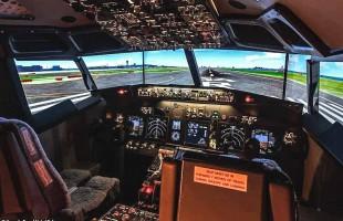 آلية جديدة لجذب السائحين... غرف بفندق ياباني توفّر تجربة طيران عبر أجهزة محاكاة (صور)