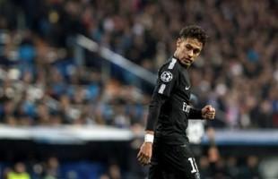 برشلونة يواجه صعوبات مادية لضم نيمار