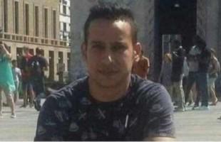 مقتل مصري طعناً في إيطاليا والسلطات تتوصل للقاتل