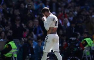 مفاجأة.. ريال مدريد الفريق الأسوأ في الفترة التحضيرية