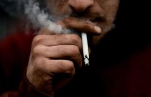 كيف يمكن أن يعاني غير المدخنين من أمراض يسببها التدخين؟