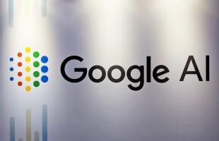 جوجل وأداة جديدة لمن يمتلك صعوبات في الكلام باستخدام الذكاء الاصطناعي