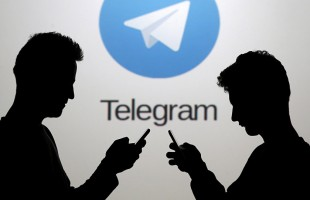 """سهولة في التحويل...""""تلغرام"""" يستعد لإطلاق عملته المشفرة"""