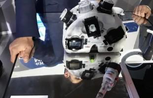 بالفيديو... طباعة الأعضاء البشرية بالتقنية ثلاثية الأبعاد
