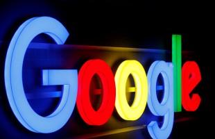 غوغل تدفع غرامة 200 مليون دولار بسبب انتهاكها الخصوصية