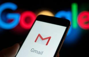 Gmail يطرح ميّزة جديدة لحرمان الآخرين من معرفة ما إذا قرأت إيميلاتهم أم لا