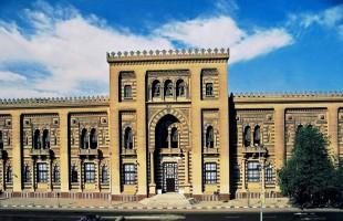 تعرَّفْ إلى أكبر متحف إسلامي بالعالم (صور)