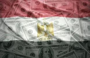 مصر: العجز التجاري يتراجع إلى 3.38 مليار دولار في يونيو