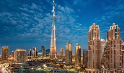من هم أكثر المشترين للعقارات في دبي؟