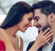 انتهاء علاقتكِ العاطفيّة قد يدمّر صحّتكِ.. شاهدي الحلّ!