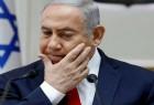 نتنياهو يغري الناخب الاسرائيلي بضم المستوطنات والجولان وغور الاردن