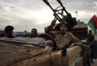 الجيش الوطني الليبي يعلن التصدي لمحاولة شن هجوم جوي وبري على قاعدة الجفرة