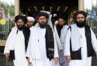 وفد من طالبان يصل موسكو في محاولة لاستئناف المفاوضات