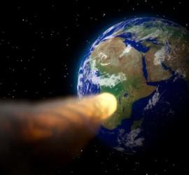 علماء يكشفون تفاصيل أخطر يوم في تاريخ الأرض