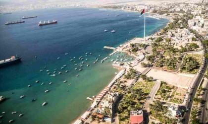 أفضل 8 أماكن سياحية في الأردن