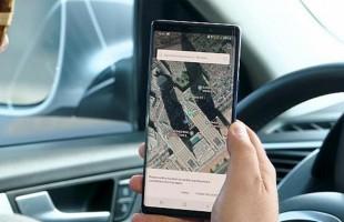 ما هي التطبيقات الذكية الجديدة التي تؤثر إيجاباً في اقتصاد دبي؟
