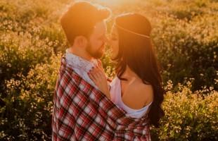 نصائح جنسية للرجال: ما الذي تكرهه النساء؟