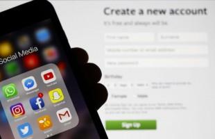 فيسبوك تحذف حسابات من الإمارات ومصر ونيجيريا وإندونيسيا