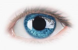 12 علامة تستدعي زيارتك لطبيب العيون فورا