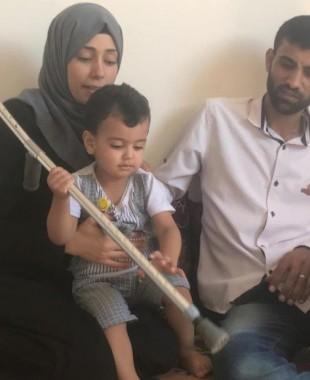 الفاخورة.. برنامج قطري يدعم طلاب الجامعات في غزة