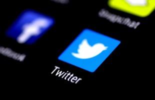 """""""الإخفاء بات سهلا""""... تويتر تطرح تقنيات جديدة للمرة الأولى"""